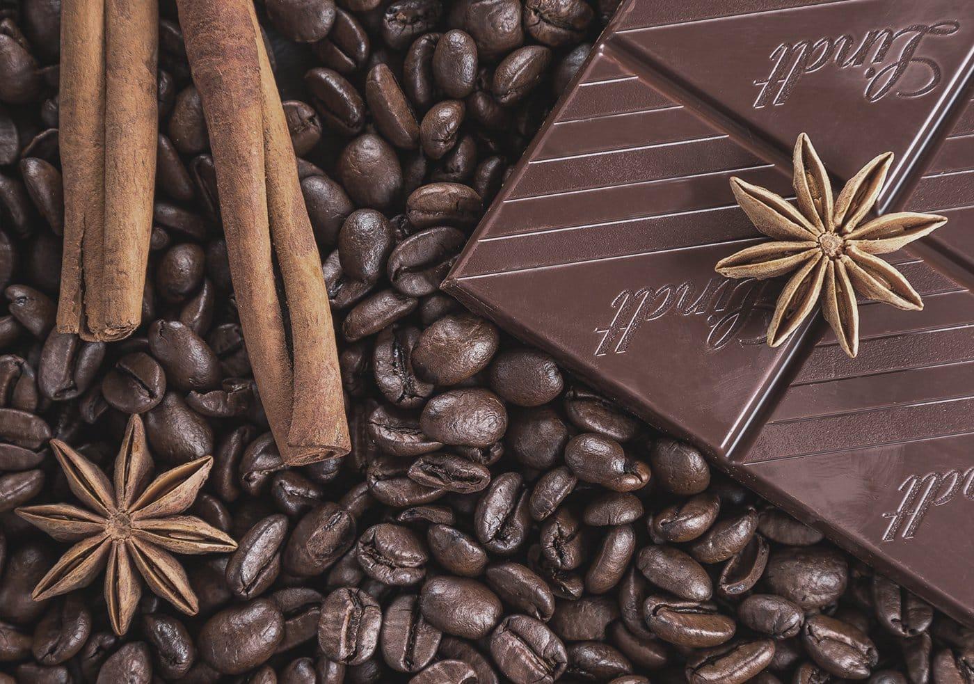 Caffeine & Health