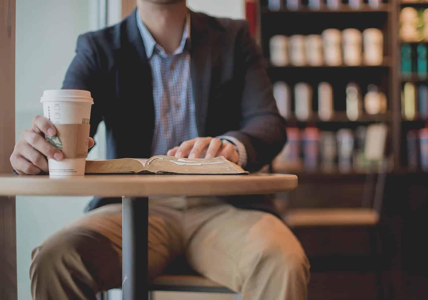 Coffee & performance